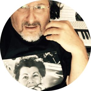Gian Paolo Vitelli